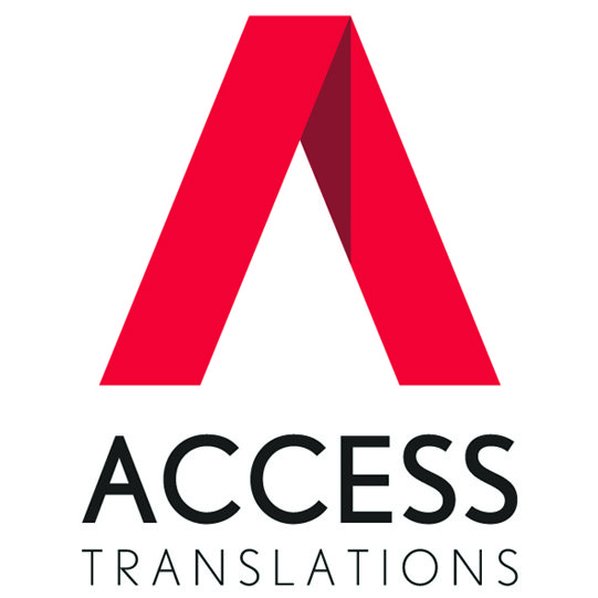 Access Translation